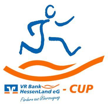 vr bank hessenland-cup blau